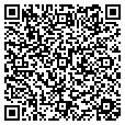 QR code with Promo Only contacts
