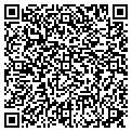 QR code with Ernst Mary Carol & Associates contacts