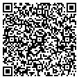 QR code with String Elegance contacts
