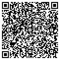 QR code with Boca Grand Business Center contacts
