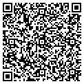 QR code with Masterpiece International LTD contacts