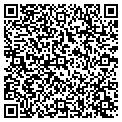 QR code with DSK Mortgage Service contacts