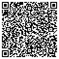 QR code with Pinnacle Transportation Inc contacts
