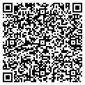 QR code with Unclaimed Freight contacts