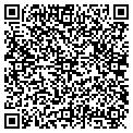 QR code with Robert R Tolfa Builders contacts