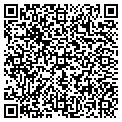 QR code with Rice Well Drilling contacts
