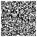 QR code with KARP Management & Consulting contacts