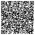 QR code with Douglas Cleaning Service contacts