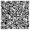 QR code with Proforma Promotial Printed contacts