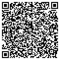 QR code with D R Enterprises Elec Contg contacts