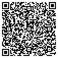 QR code with John E Danks contacts