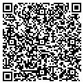 QR code with Sunshine Safe & Lock contacts