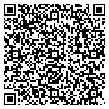 QR code with Stella's At The Beach contacts
