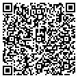 QR code with Jute & Kilim contacts