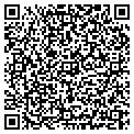 QR code with JMS Hair Gallery contacts