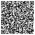 QR code with Divine Creations & Gifts contacts