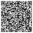 QR code with Rta Products contacts