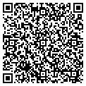 QR code with Aging & Adult Service contacts