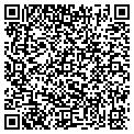 QR code with Rodez of Miami contacts