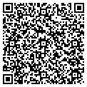QR code with D & G Taylor Inc contacts