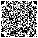 QR code with Tender Love & Care Child Dev contacts