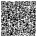 QR code with Health Education Institute contacts