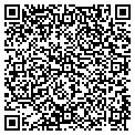 QR code with National Medical Equipment Inc contacts