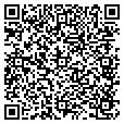 QR code with Debra Caramagno contacts