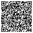 QR code with Pool Doctor contacts