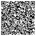 QR code with Bear Consulting Of Orlando contacts