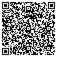QR code with Hop Shing contacts