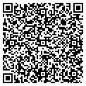 QR code with Lusby Properties Inc contacts