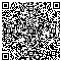 QR code with Florida Hand Surgery contacts