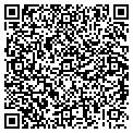 QR code with Vintragon Inc contacts