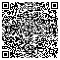 QR code with Paddy O'Leary's Irish Pub contacts