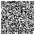 QR code with Jon's Transmission contacts