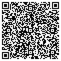 QR code with Annie Simeraro Lmt contacts