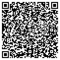 QR code with Hoefler Construction contacts