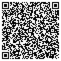 QR code with Creative Home Interiors contacts