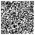 QR code with Nitschke Products Inc contacts