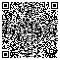 QR code with Keifer Polygraph Service contacts