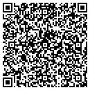 QR code with Caribbean Stevedoring Services contacts