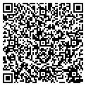 QR code with D-Tech Building Inspections contacts