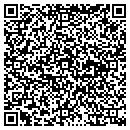 QR code with Armstrong Contract Interiors contacts