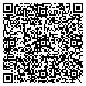QR code with Nu Sentry Nutrition Inc contacts