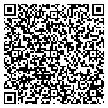 QR code with Oasis Guest House contacts