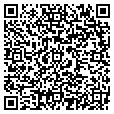 QR code with Mda Studio Inc contacts
