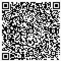 QR code with Sargents 24 Hr Towing Recovery contacts