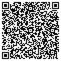 QR code with Superior Tile & Marble Inc contacts