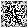 QR code with DDS Intl contacts